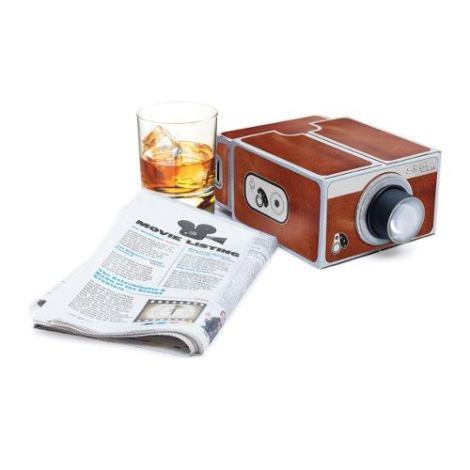 Image proyector-portatil-para-smartphones-projector-iphone-plus-115101-MLM20279836040_042015-O.jpg