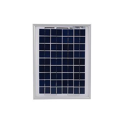 Image panel-solar-de-10-watts-de-18-volts-272601-MLM20367047726_082015-O.jpg
