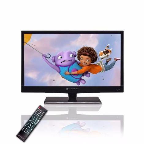 Image pantalla-element-tv-monitor-d-19-led-usb-hdmi-vga-eleft195-492101-MLM20281637101_042015-O.jpg