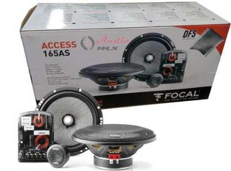 Image oferta-set-medios-focal-165as-rejillas-envio-gratis-21475-MLM20211264949_122014-O.jpg