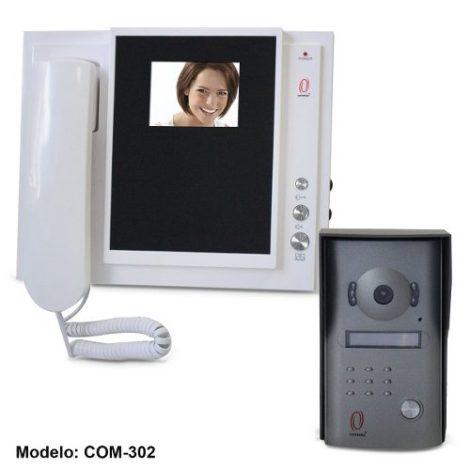 Image videoportero-abre-puertas-seguridad-alarma-color-35-22045-MLM20222430724_012015-O.jpg