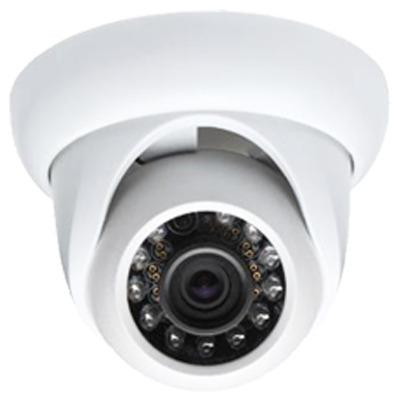 Image camara-domo-dahua-hd-hachdw1100c-lente-28mm-1-megapixel-811101-MLM20282122097_042015-O.jpg