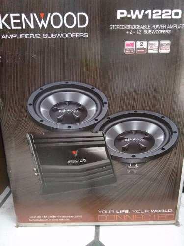 Image amplificador-para-auto-p-w1220-subwoofer-kenwood-744101-MLM20277109553_042015-O.jpg