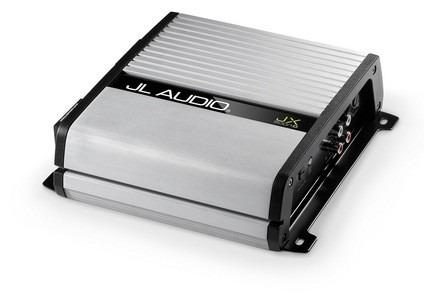 Image amplificador-jl-audio-jx5001-500w-1ch-17376-MLM20136930052_072014-O.jpg