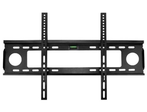 Image soporte-para-tv-pantalla-plana-fijo-a-pared-32-63-pulgadas-514001-MLM20253181904_022015-O.jpg