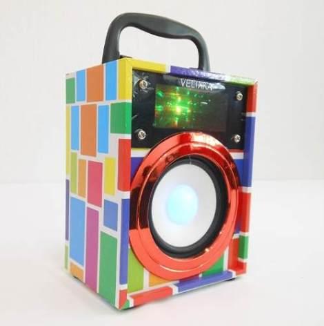 Image bocina-portatil-usb-mp3-vkk-2028-radio-fm-auxiliar-35mm-848801-MLM20406684287_092015-O.jpg