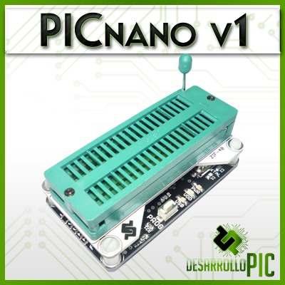 Image programador-pic-usb-picnano-v1-dspic-eeprom-el-mas-completo-3598-MLM4451323902_062013-O.jpg