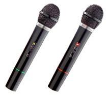 Image set-profesional-de-2-microfonos-inalambricos-vhf-50-metros-3724-MLM54974853_2090-O.jpg