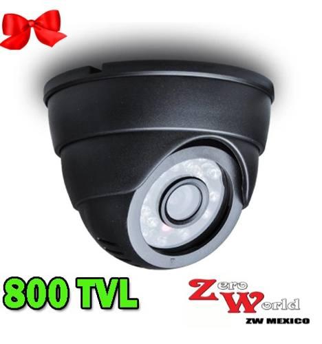 Image camara-video-cctv-domo-800tvl-24-leds-super-alta-definicion-19083-MLM20165164656_092014-O.jpg