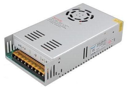 Image fuente-poder-24v-15a-360w-cnc-led-nema-23-transformador-692011-MLM20448843253_102015-O.jpg