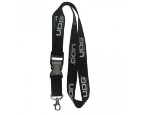 Image black-lanyard-with-udg-logo-printed-u10030-14788-MLM20089523758_052014-O.jpg