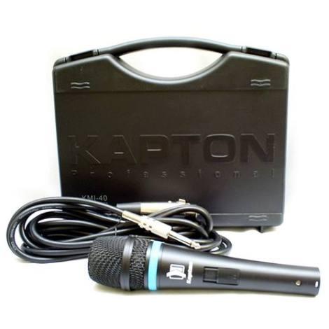 Image microfono-profesional-alambrico-kapton-kmi40-12723-MLM20065642617_032014-O.jpg