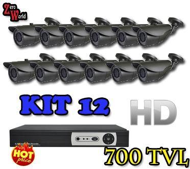Image kit-12-camaras-alta-resolucion-hdmi-cctv-internet-gratis-20508-MLM20193483326_112014-O.jpg