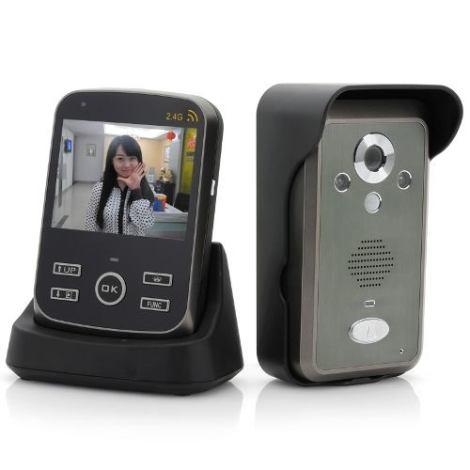 Image interfon-video-portero-inalambrico-receptor-foto-video-chapa-9133-MLM20012496008_112013-O.jpg