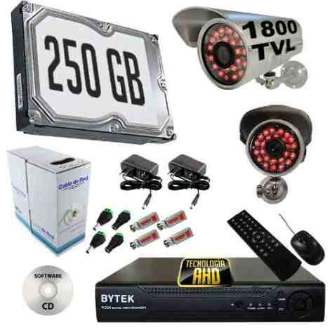 Image kit-videovigilancia-2-camaras-cctv-dvr-alta-resolucion-hdd-462701-MLM20371103831_082015-O.jpg