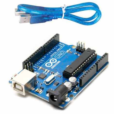 Image arduino-uno-r3-cable-usb-refactronica-304501-MLM20334133925_072015-O.jpg