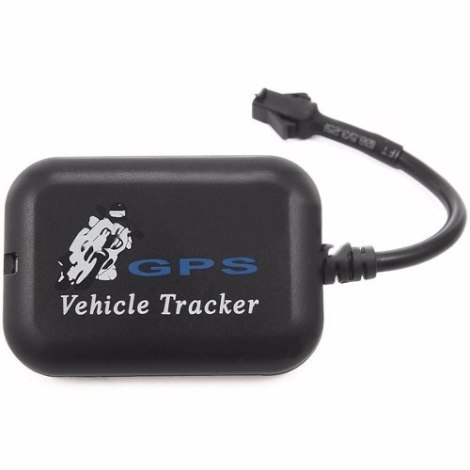 Image mini-gps-car-tracker-real-time-support-sos-sms-gprs-ofz-942411-MLM20531991755_122015-O.jpg