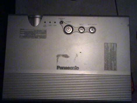 Image proyector-panasonic-modelo-pt-lb-10-para-refacciones-845501-MLM20330926188_062015-O.jpg