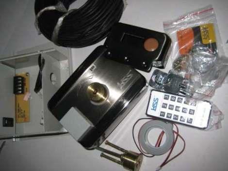 Image chapa-electrica-para-videoportero-o-interfon-con-control-15524-MLM20104932231_052014-O.jpg