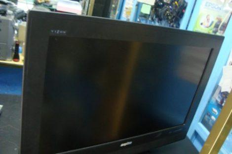 Image reparacion-pantallas-lcd-plasma-led-13342-MLM3016121589_082012-O.jpg
