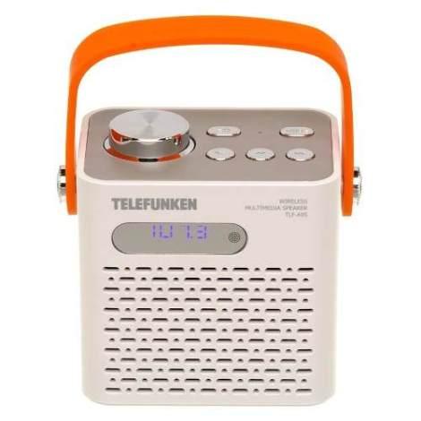 Image bluetooth-radio-retro-tlf-a95-599411-MLM20568085075_012016-O.jpg