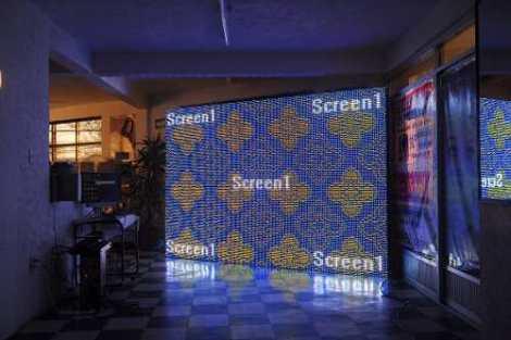 Image pantalla-gigante-led-3×2-exterior-dip-entrega-inmediata-689511-MLM20583696575_022016-O.jpg