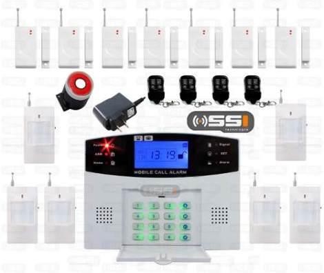 Image alarma-gsm-inalambrica-promocion-para-casa-negocio-hm4-17613-MLM20141435880_082014-O.jpg