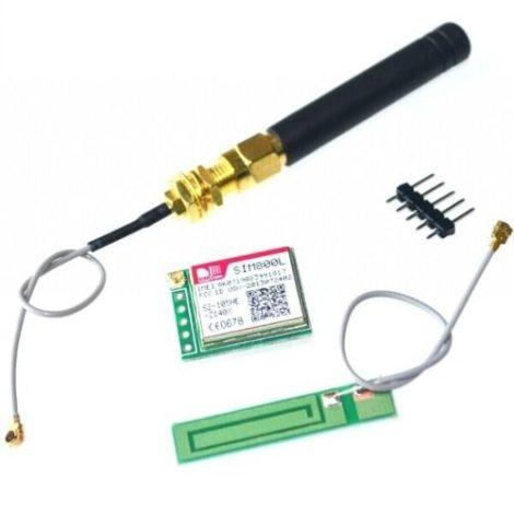 Image modulo-gprs-gsm-sim800-con-antena-sim800l-no-sim900-440211-MLM20481293040_112015-O.jpg