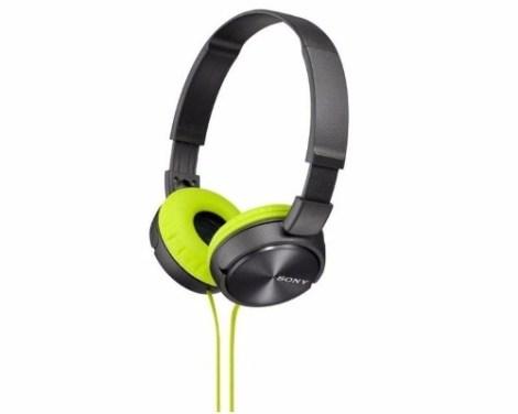 Image mdr-zx310-audifonos-sony-gris-con-verde-835801-MLM20410341342_092015-O.jpg