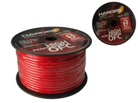 Image rollo-de-cable-calibre-8-para-fuente-uso-rudo-50m-449001-MLM20257448088_032015-O.jpg