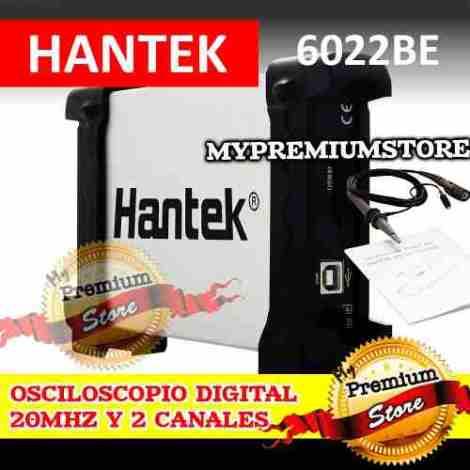 Image osciloscopio-digital-hantek-2-canales-20mhz-usb-automotriz-485701-MLM20374058196_082015-O.jpg