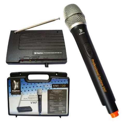 Image microfono-inalambrico-profesional-vhf-con-estuche-kmi-120-12717-MLM20064976871_032014-O.jpg