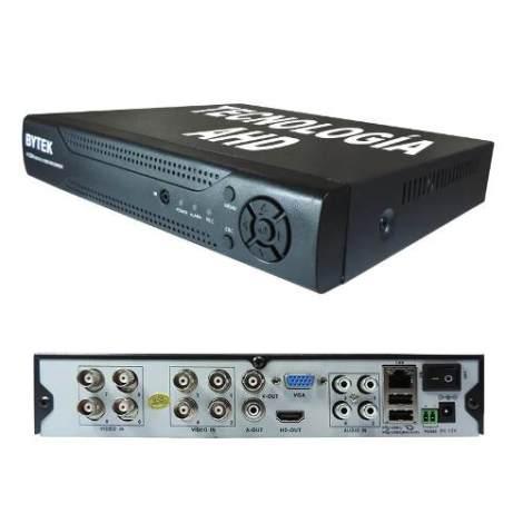 Image dvr-grabador-digital-8-canales-cctv-h264-internet-audio-vga-468501-MLM20358559080_072015-O.jpg