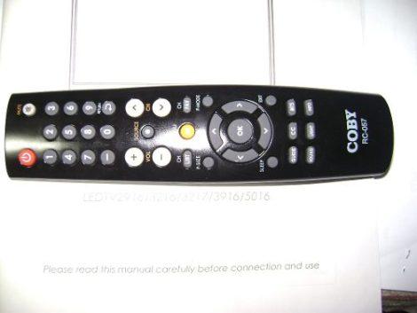Image control-remoto-para-pantalla-coby-rc-057-nuevo-786511-MLM20591848693_022016-O.jpg