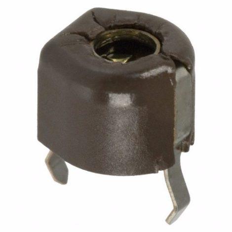Image 10-trimer-capacitor-variable-15-60pf-envio-gratis-sepomex-618311-MLM20528281170_122015-O.jpg