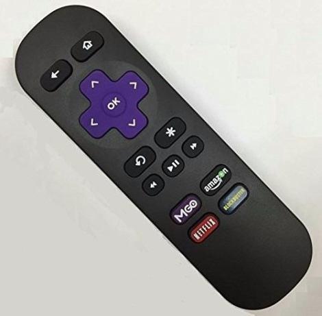 Image control-remoto-para-roku-para-roku-1-2-y-3-no-stick-135021-MLM20677561406_042016-O.jpg