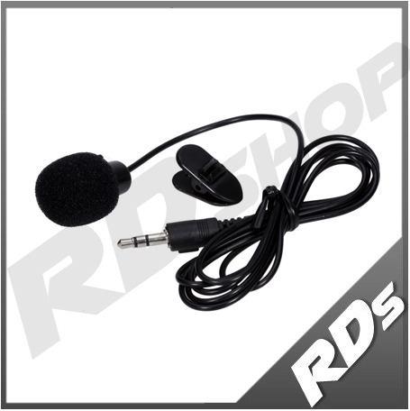 Image microfono-lavalier-neewer-clip-solapa-pop-camara-35-mm-pc-587611-MLM20601363907_022016-O.jpg
