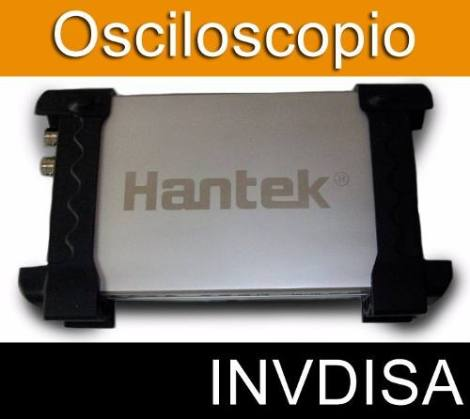Image osciloscopio-usb-2-canales-20mhz-hantek-6022be-673311-MLM20544419317_012016-O.jpg