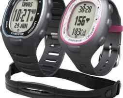Reloj Gps Garmin Fr70 Con Monitor De Ritmo Cardiaco