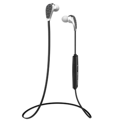 Audifonos Bluedio N2 Bluetooth V4.1 Manos Libres