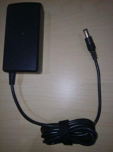 Cargador Bose Para Bocina Bluetooth Soundlink