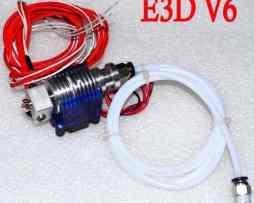 Hotend E3d-v6