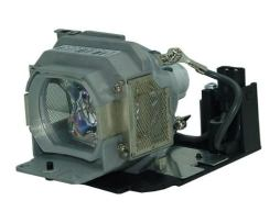 Lámpara Con Carcasa Para Sony Vpl-ex5 / Vplex5 Proyector
