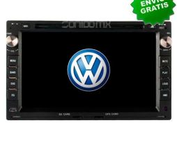 Autoestereo Kenwood Dpx520bt Bluetooth Envío Gratis |