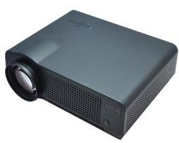 Proyector Cañon Profesional Led 3500 Lumens Tv Full Hd 3d