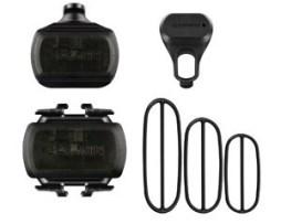 Sensor De Cadencia/velocidad Garmin Sin Imanes