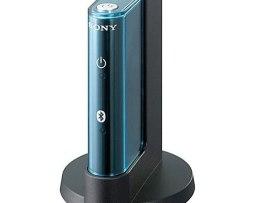 Sony Hws-bta2w Receptor Y Transmisor Bluetooth