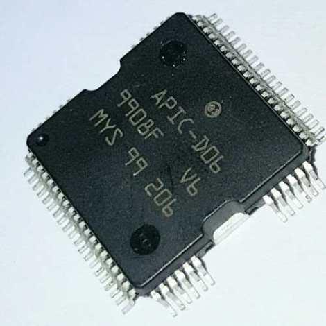 Apic-d06 en Web Electro