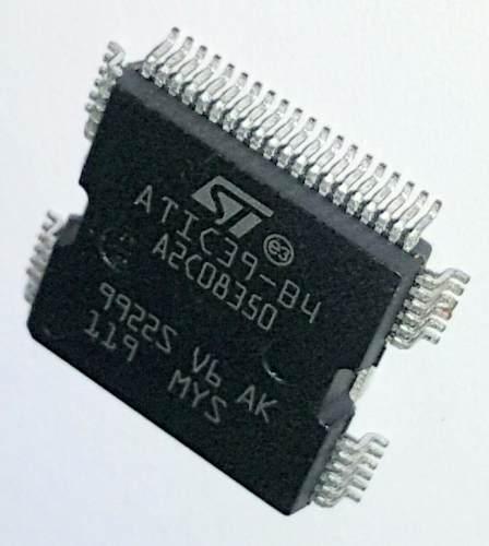 Atic39-b4 en Web Electro