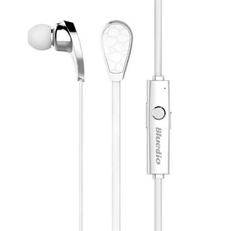 Audifonos Bluetooth Bluedio N2 en Web Electro